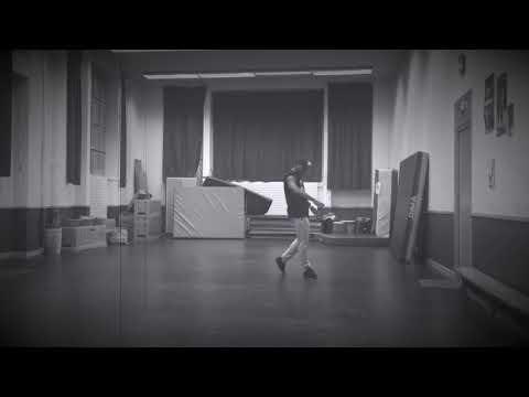 Freestyle Hip Hop/Intérpretation