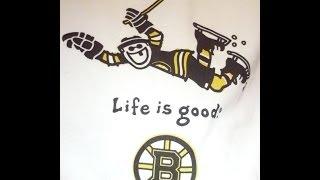 NHL Ледовое побоище. Филадельфия Вашингтон.