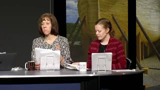 Answers News – March 22, 2018