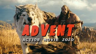 Action Movie 2020 ||  ADVENT  || Best Action Movies Full Length English