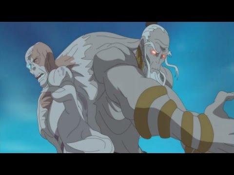 Avatar: The Legend Of Korra Full Movie 2014 HD 720P (The Legend of Korra the Video Game Full)