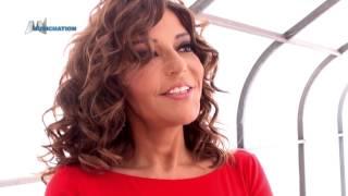 اغاني حصرية Samira Said | سميرة سعيد| في تصوير أغنية اربيل تحميل MP3
