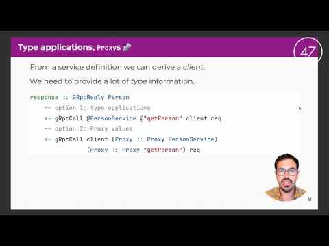 haskell-symposium