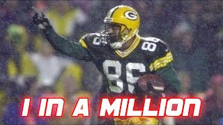 "Greatest ""1 in a Million"" Plays/Moments in Sports History"