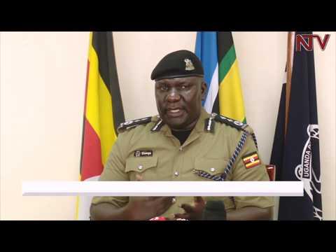 Ba nnyini bitereke ebyali ku nnyonyi  ya Bank of Uganda babayise