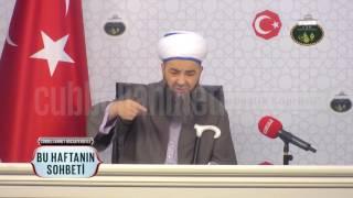 Kur'an Bize Sahabeden Geldi, Şia Onları Kâfir Sayıyor.
