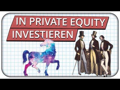 , title : '3 Möglichkeiten um in Private Equity / Crowdfunding zu investieren inkl. Tipps der Profis