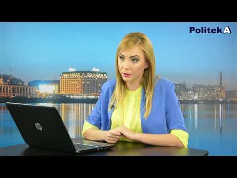 Степан Хмара   о планах деоккупации Донбасса и существующей национальной идее   Politeka Online