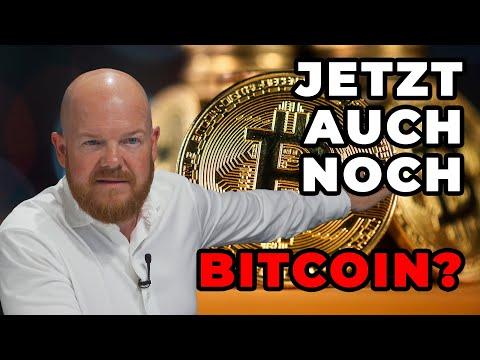 Perpus mažesnis bitkoinas