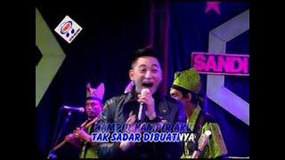 Download lagu Irwan Da2 Pandangan Pertama Mp3