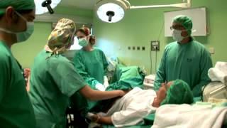 Protocolo de Atención Personalizada durante el Embarazo HMT - HM Hospitales