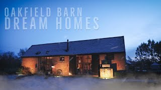 Oakfield Barn - Fine & Country Rugby | Dream Homes
