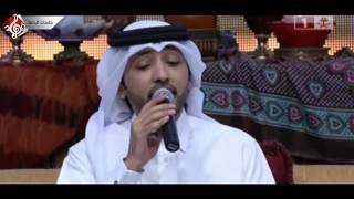 اغاني طرب MP3 فهد الكبيسي - قالو نسيته (جلسات الدانة) | 2014 تحميل MP3