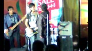 Magsasaya (sm dasma live 6cyclemind)