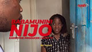 Babamunini Nijo S2   Episode 4