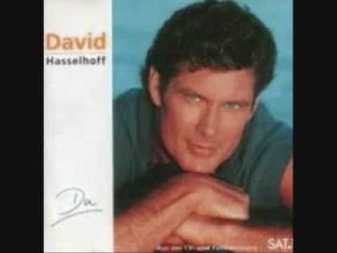 Summer of Love (Song) by David Hasselhoff