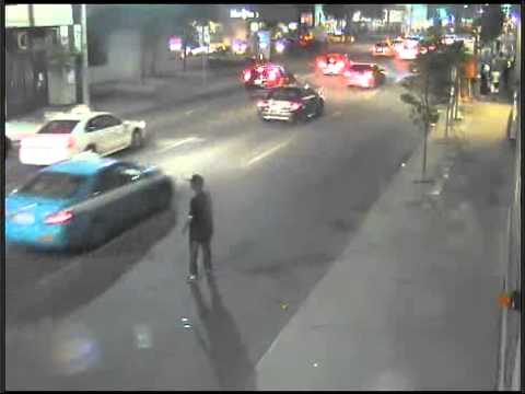 Six men wanted in Aggravated Assault on boy @TorontoPolice