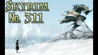 Skyrim s 311 Очищение камней