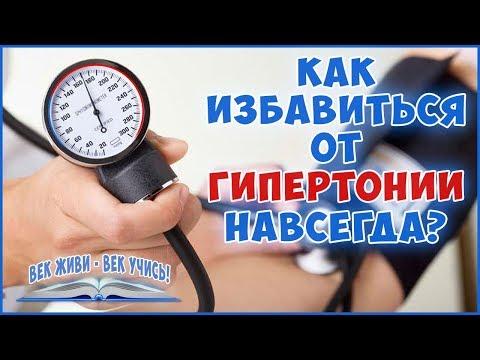 Здоровья гипертония