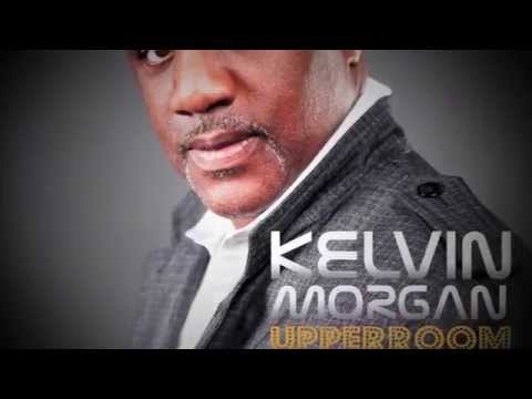 KNE: PREVIEW: Gospel Single release for KELVIN MORGAN