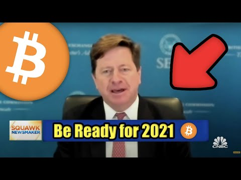 Analiza bitcoin bitcoin