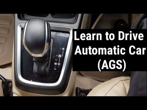 mp4 Auto Gear Shift, download Auto Gear Shift video klip Auto Gear Shift