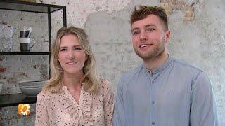 Suzan & Freek Behalen Nieuwe Mijlpaal In Carrière   RTL BOULEVARD