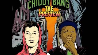 Chiddy Bang   'Old Ways' w  Lyrics