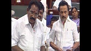 கதை சொல்லி ஸ்டாலினை கலாய்த்த அமைச்சர் Sellur Raju Latest  on MK Stalin|TN Assembly |nba 24x7