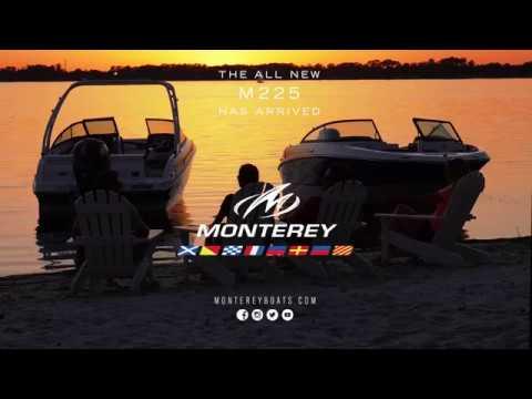 2019 Monterey M225 in Saint Peters, Missouri - Video 1