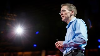 How Math Saved My Life   Jason Padgett
