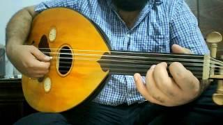 تحميل اغاني تعلم عزف اغنية - زينوا الساحة - على العود للمبتدئين بالتفصيل MP3