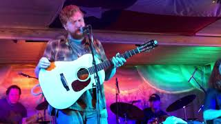 All Yourn  Tyler Childers