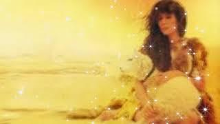 Ngọc Lan - Tình yêu đầu đời,  reprise de `Faire L'amour La Première Fois`` - Alain Delorme