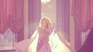 Hande Yener - Hasta ( Official Video )
