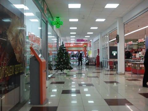 Massaggio prostatico in Russia