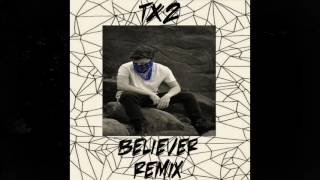 TX2 - Believer Remix (Imagine Dragons) - Extended version