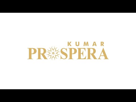 3D Tour of Kumar Prospera