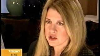 Fleetwood Mac/ Lindsey Buckingham/Stevie Nicks ~  2004 Australian Interview