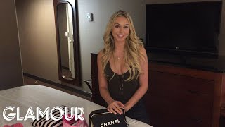 The Bachelor Contestants Reveal What They'll Wear to Win Nick's Heart | Glamour