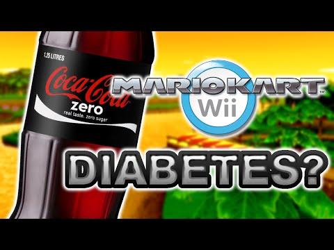 Armbänder für Diabetiker