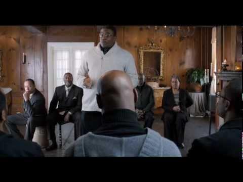 Shadows & Lies Shadows & Lies (Promo Trailer)
