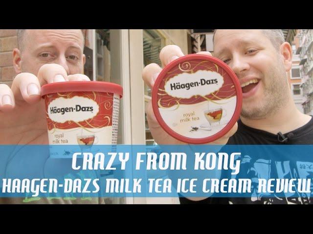 Häagen-dazs-royal-milk-tea-ice