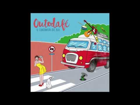Significato della canzone In pace con il mondo di Outodafé