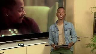 Music Video: LaSauce   I Do Ft. Amanda Black  (PHONE CALL From Johannesburg)