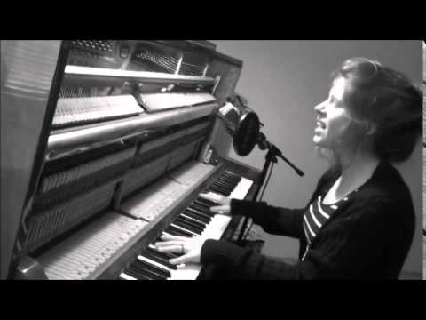Zuzana Mikulcová - Zuzana Mikulcová - Mohla som byť