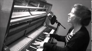 Zuzana Mikulcová - Mohla som byť