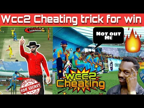 🥇 Real Cricket 2019 17 May Mega Update | Best Android Game Update