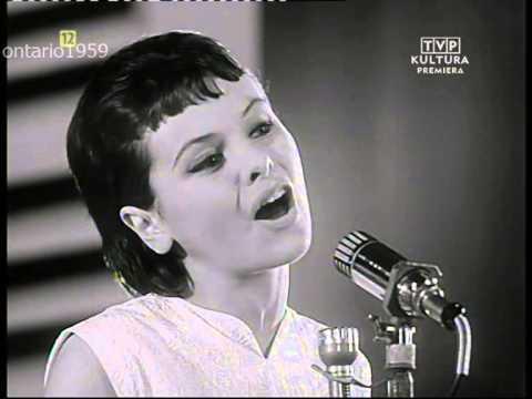 Katarzyna Sobczyk - Biedroneczki Są W Kropeczki
