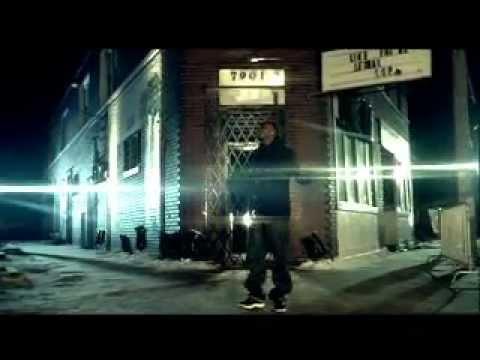 Akon - I Tried So Hard